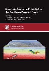 Mesozoic Resource Potential in the Southern Permian Basin