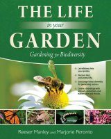 The Life in Your Garden