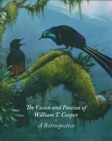 The Vision and Passion of William T. Cooper