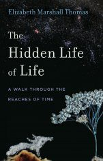The Hidden Life of Life
