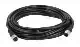 AnaBat Microphone Extension Cable
