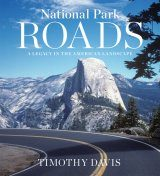 National Park Roads