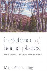 In Defence of Home Places