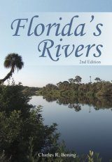 Florida's Rivers