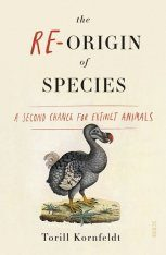 The Re-Origin of Species