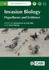 Invasion Biology