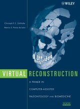 Virtual Reconstruction