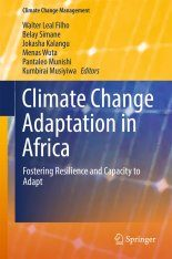 Climate Change Adaptation in Africa