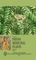 Reviews on Indian Medicinal Plants, Volume 16: Mi-My