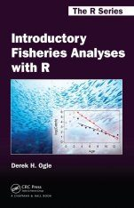 Introductory Fisheries Analyses with R