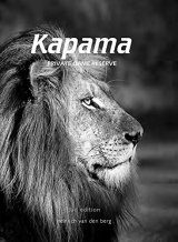 Kapama: Private Game Reserve