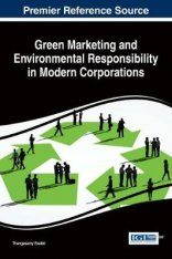 Green Marketing and Environmental Responsibility in Modern Corporations