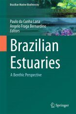 Brazilian Estuaries