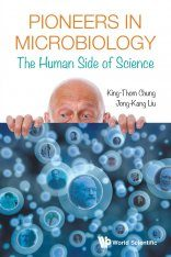 Pioneers In Microbiology