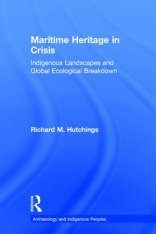 Maritime Heritage in Crisis