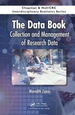 The Data Book
