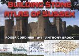 Building Stone Atlas of Sussex