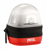 Petzl Noctilight Carry Case