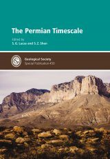 The Permian Timescale