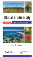 Global Biodiversity, Volume 1