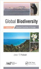 Global Biodiversity, Volume 2