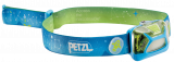 Petzl TikKID Children's Headtorch