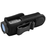 LED Lenser Intelligent Filter Set