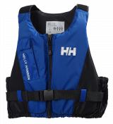 Helly Hansen Rider 50N Buoyancy Vest [Blue]