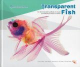 Transparent Fish