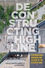 Deconstructing the High Line