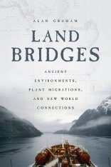 Land Bridges