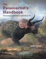 The Palaeoartist's Handbook