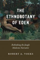 The Ethnobotany of Eden
