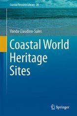 Coastal World Heritage Sites