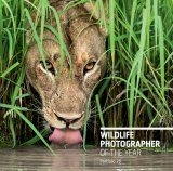 Wildlife Photographer of the Year, Portfolio 28
