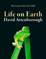 Life on Earth (40 Anniversary Edition)