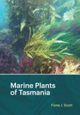 Marine Plants of Tasmania