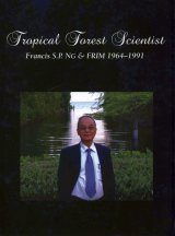 Tropical Forest Scientist