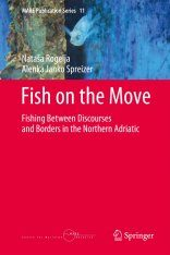 Fish on the Move