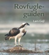Rovfugleguiden [Guide to Birds of Prey]