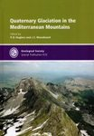 Quaternary Glaciation in the Mediterranean Mountains