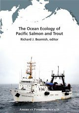 The Ocean Ecology of Pacific Salmon and Trout