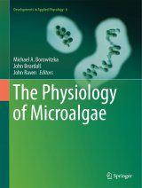 The Physiology of Microalgae