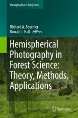 Hemispherical Photography in Forest Science