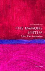 The Immune System: A Very Short Introduction