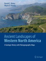 Ancient Landscapes of Western North America