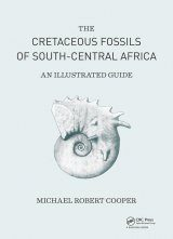 Cretaceous Fossils of South-Central Africa