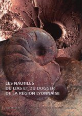 Les Nautiles du Lias et du Dogger de la Région Lyonnaise [The Nautiloids of the Lias and the Dogger of the Lyonnaise Region]