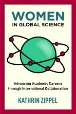 Women in Global Science