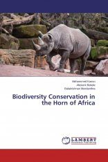 Biodiversity Conservation in the Horn of Africa
